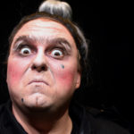 Joey Galda as Trunchbull